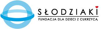 Fundacja Słodziaki